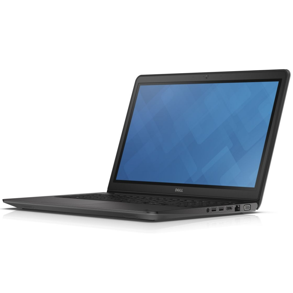 Laptop Dell 3550