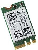 Modul Wi-fi Qualcomm Atheros - QCNFA335 - 04x6022