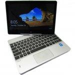 HP Elitebook Revolve 810 G2 - i5 - 8gb - 128gb ssd
