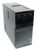 Calculator Dell Optiplex 790 - i5-2400 4GB ddr3 320gb HDD + 128gb SSD