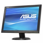 Monitor Asus VW192s