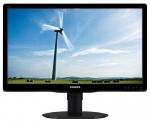 Monitor Philips 200s