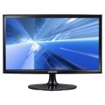 Monitor Samsung S22C150