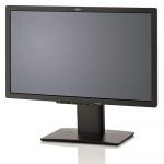 Monitor Fujitsu Siemens B24T-7
