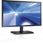 Monitor Samsung S24C200