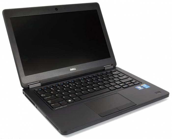 Laptop Dell Latitude E5450  i55300  8gb ddr3  180gb SSD