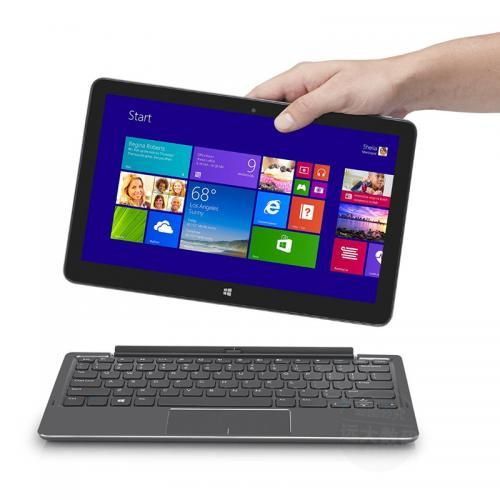 Tableta Dell Venue 11 Pro  i54300  4gb  120gb SSD