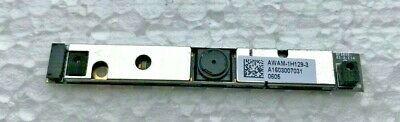 Webcam laptop Toshiba Satellite L50C  AWAM1H1293