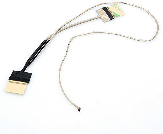 Panglica LVDS laptop Asus X555L X554L 40 pin  142201un0as  X555LD1B