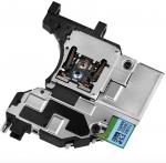 Lentila laser (bloc optic) Play Station 4 - KES-860A