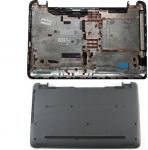 Carcasa inferioara (bottomcase) laptop HP 15-AY AC AF 250-G5 255-G5-G4
