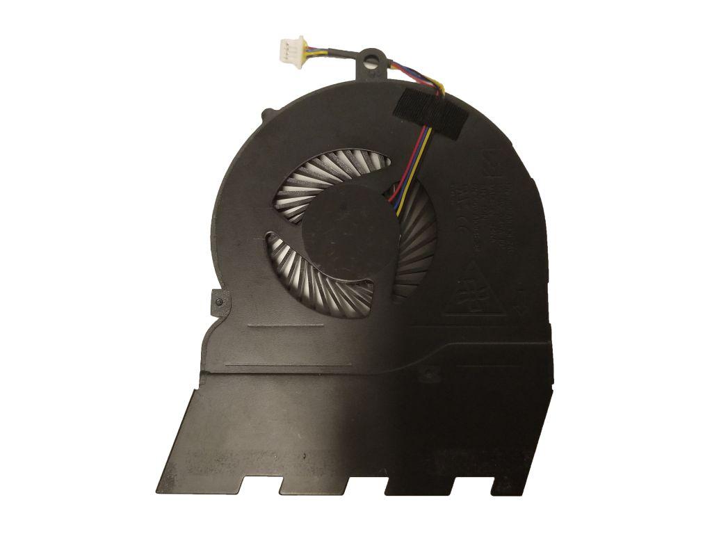 Ventilator laptop Dell Inspiron 155567 175767