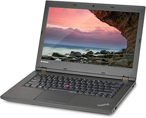 Laptop Lenovo L440  i54300 8GB ddr3 256Gb SSD