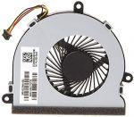 Ventilator laptop HP 15-AC - 250 G4 DC28000GAR0 ARX1
