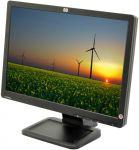 Monitor 19 inch - HP LE1901W