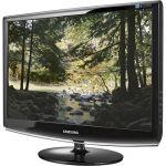 Monitor 22 inch LED - Samsung Syncmaster 2233