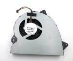 Cooler ORIGINAL laptop Asus GL552 GL552JX - MF75120V1-250