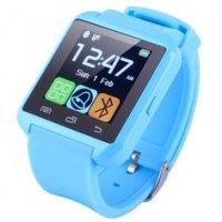 Smartwatch u8-usmart.ro