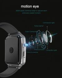 Smartwatch M88- usmart.ro