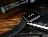 smartwatch DM09 -usmart.ro
