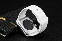 Smartwatch DM09- usmart.ro