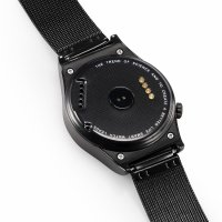 Smartwatch X10- usmart.ro