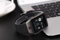 Smartwatch QW09- usmart.ro