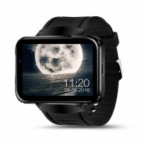 Smartwatch DM89- usmart.ro