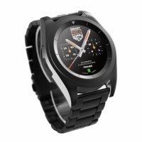Ceas smartwatch g6 bluetoothritm cardiac usmart