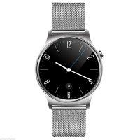 Smartwatch gw01 metal