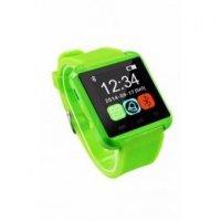 Smartwatch u8 -usmart.ro