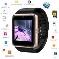 Smartwatch gt08-usmart.ro