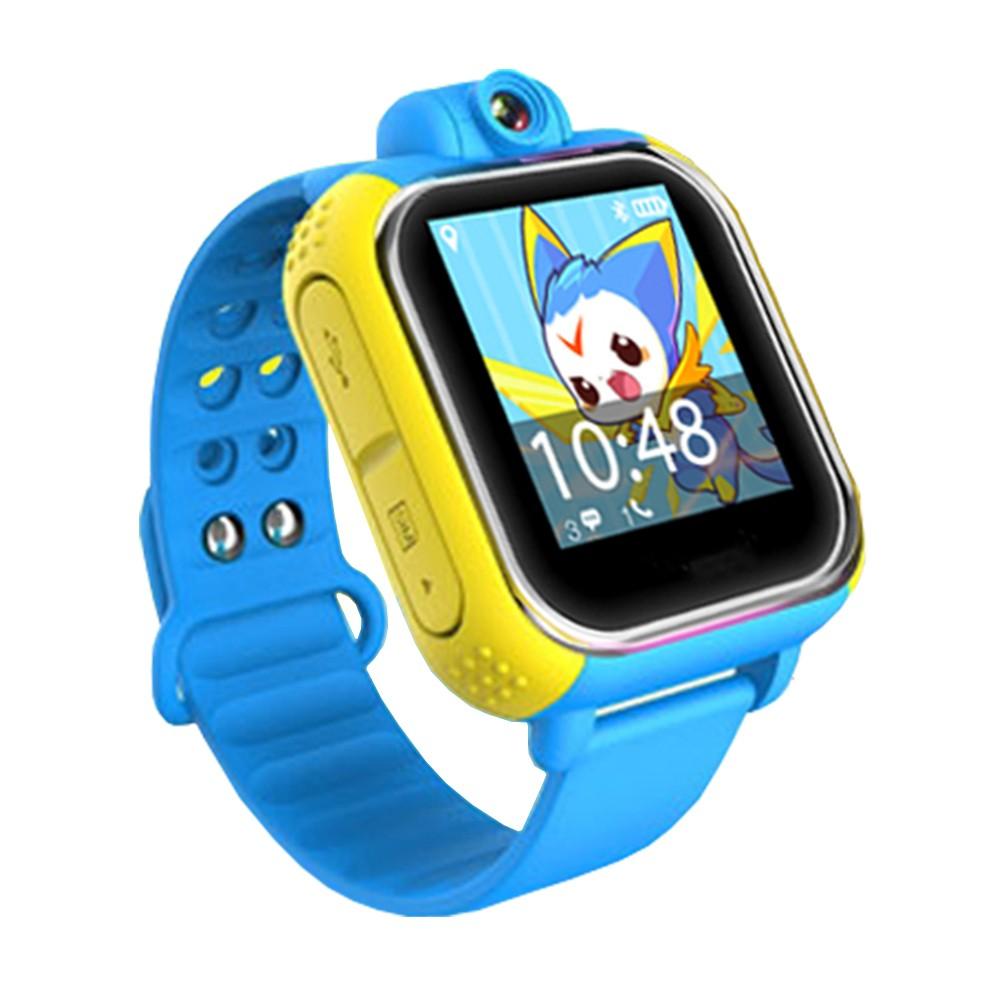 Smartwatch 3g pentru copiigps