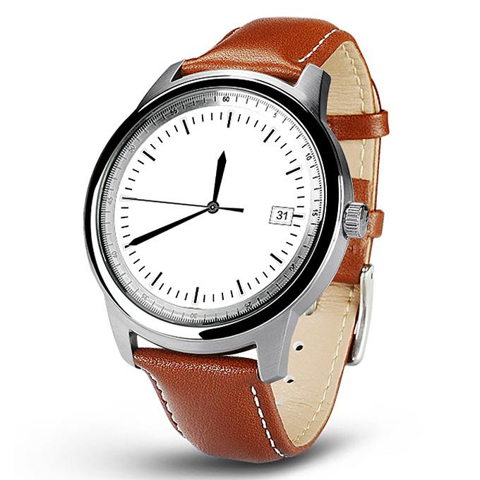 smartwatch dm365