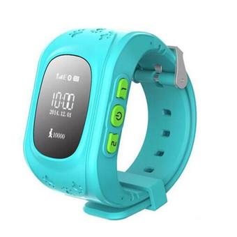 smartwatch pentru copii