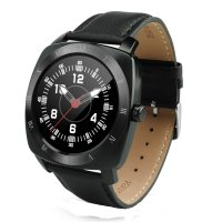 Smartwatch dm88
