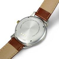 Smartwatch dm365ritm cardiac