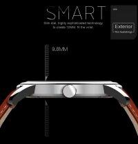 Smartwatch dm365slim