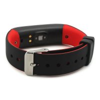 Smartband P1 red ritm cardiac