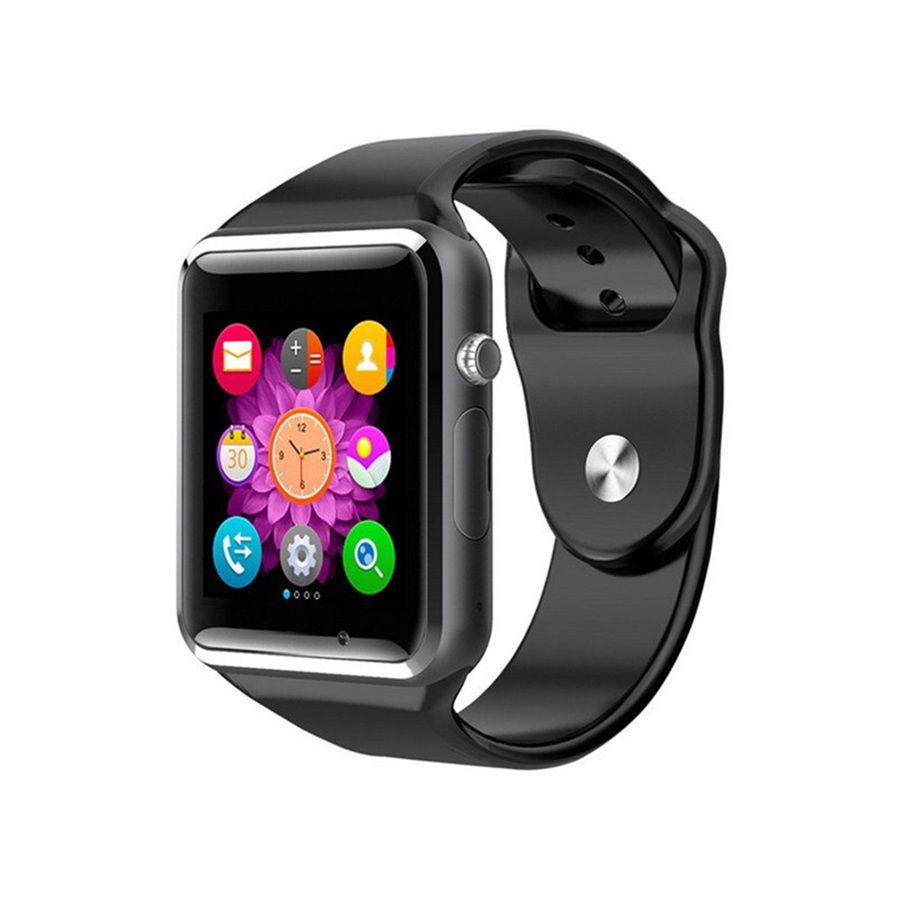 Smartwatch A1 pro