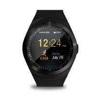 Smartwatch v9 ceas inteligent