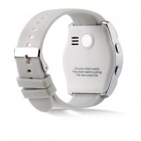 Smartwatch v8 white