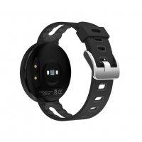 smartwatch dm58 rezistent la apa