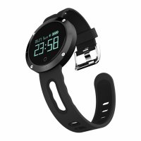 Smartwatch dm58