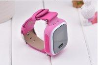 smartwatch q5