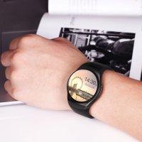Smartwatch kw18ceas inteligent