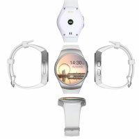 Smartwatch kw18white