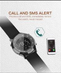 smartwatch ex18sportwatch