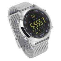 smartwatch ex18