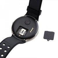smartwatch z10 cartela SIM